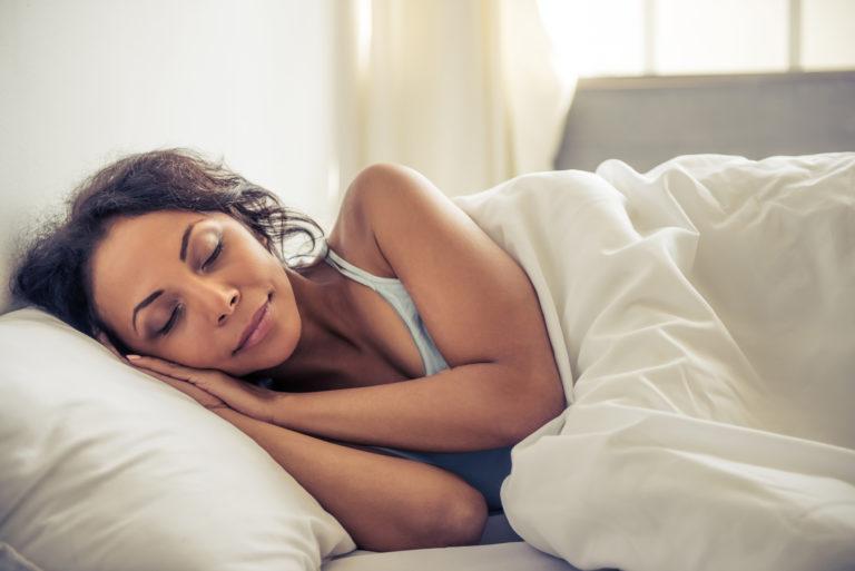 Exist Tribe Founder Robert Sweetman on Disrupting Sleep Science