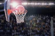 SportBLX/ PJ Washington on Wefunder