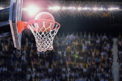 The Sports Stack: A Collision of Sports and Alternative Investments