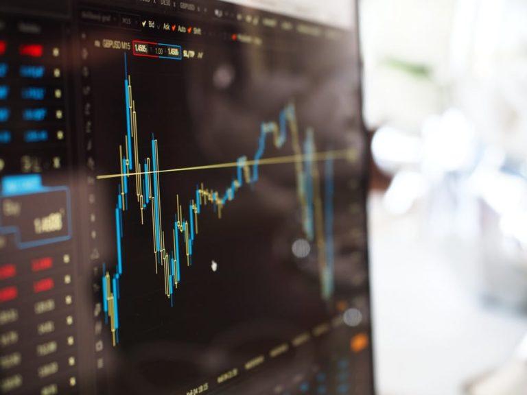 Understanding Market Size