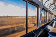 X Wine Railroad on Wefunder