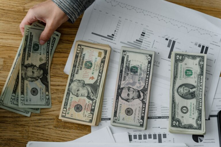 Startups Keep Coming Back to Crowdfunding