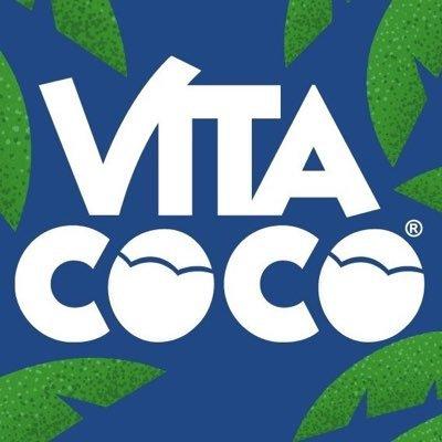 Vita Coco on Robinhood 2021